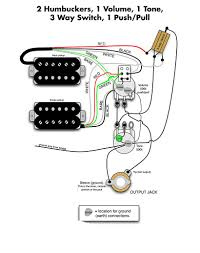 2 wire humbucker facbooik com 3 Wire Humbucker Wiring Diagram 3 wire humbucker facbooik 4 wire humbucker wiring diagram