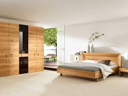 Affordable Furniture Sets  bedroom furniture awesome white wood modern design solid 2587 by uwakikaiketsu.us