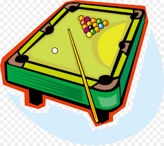 pool table clip art. Brilliant Pool Billiard Table Pool Billiards Clip Art  Cartoon Vector Billiard Tables In Table Art A