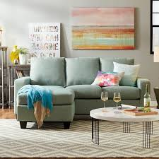 Modern Furniture Designer Fascinating Furniture You'll Love Wayfair