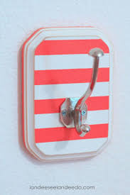 25 best ideas about Striped towels on Pinterest Eclectic beach.