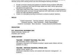Free Construction Resume Templates Free Construction Resume Templates Or Free Printable Sample Resume
