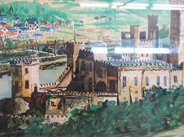 marvellous river city painting description river city painting wichita ks