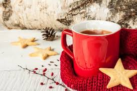 Browse millions of popular coffee wallpapers and ringtones on zedge and personalize your phone to suit you. Coffee Warm Winter Wallpaper