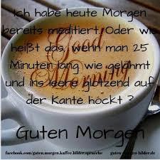 Guten Morgen Liebe Sorgen Sprüche Gb Pics Gästebuchbilder