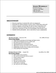 English Essay Writing Book Trailer Youtube Resume Writing Services
