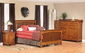craftsman bedroom furniture. Craftsman Bedroom Furniture - Best Interior Paint Brand O