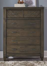 Media Chests For Bedroom Modern Country Poster Bedroom Set From Liberty 833 Br Qps
