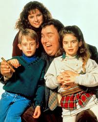john candy wife and kids. Contemporary Kids John Candy Images Buck And The Kids Wallpaper Background Photos For Wife And