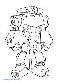 Transformer Coloring Page Transformers Coloring Pages Transformers