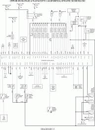 dodge caravan radio wiring diagram image 2003 dodge caravan wiring diagram wiring diagram on 2003 dodge caravan radio wiring diagram