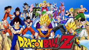 Explore the 3964 mobile wallpapers in the collection dragon ball and download freely everything you like! Dragon Ball Z Wallpaper By Joshua121penalba On Deviantart