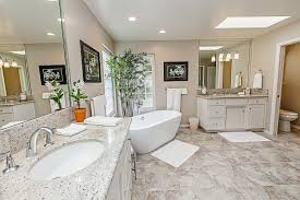 Kitchen  Bathroom Remodeling New Life Bath  Kitchen - Bathroom contractors