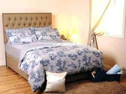 toile bedding sets bedding image of blue and white bedding bedding sets bedding toile duvet cover toile bedding sets