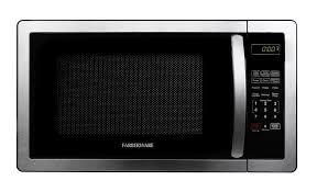 farberware classic convection microwave oven