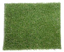 artificial turf. Artificial Turf. Filter. Rufford Top Turf M