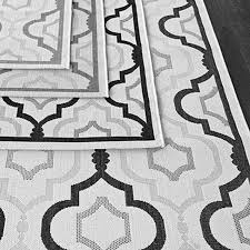 medium size of ballard designs saybrook indoor outdoor rug beauteous rugs design ideas scenic dash and black and white
