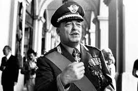39 anni fa la morte di Carlo Alberto Dalla Chiesa e della moglie da parte  della mafia. Palermo non dimentica - AMnotizie.it - Quotidiano di  informazione
