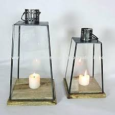 glass hurricane lanterns lantern lamp replacement canada