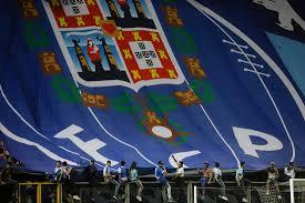 Resultado de imagem para FCPorto