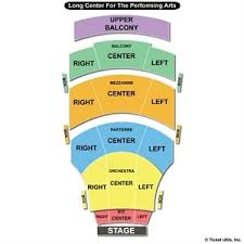 Long Center Austin Seating Chart Long Center Seating Chart Lamasa Jasonkellyphoto Co