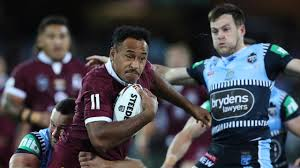 Latest state of origin news including team lineups, player selection, game results and post game analysis. New South Wales Blues Bleacher Report Latest News Videos And Highlights