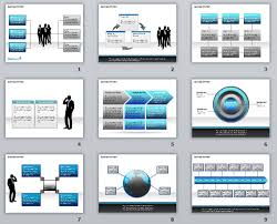 Powerpoint Backgrounds Free 5 Free Powerpoint E Learning Templates The Rapid E Learning Blog