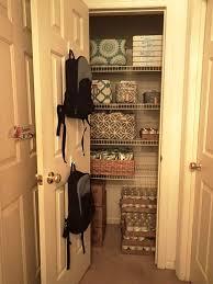 professional organizer wilmington nc organizing medical supply closet