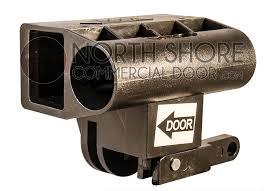 amarr garage door partsXtreme Garage Door Opener Parts With Garage Door Repair For Amarr