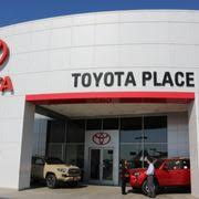 photo of toyota place garden grove ca united states