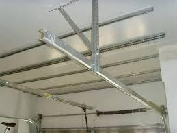 garage hanging storage 3