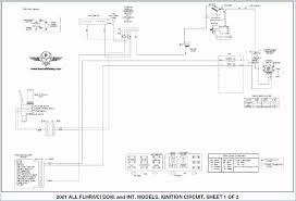 dyna 2000i installation diagram diy enthusiasts wiring diagrams \u2022 Dyna S Ignition Problems at Dyna Single Fire Ignition Wiring Diagram