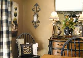 kirkland home decor locations download page best home design
