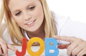 things to do to help your teen have an active summer teen job active summer successful parents