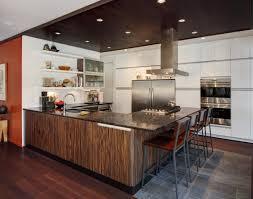 cabinet wood veneer kitchen cabinets wood veneer kitchen cabinet