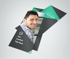 Education Brochure Templates Microsoft Brochure Templates Free Download Soulective Co