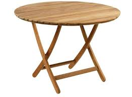 round wood outdoor table. Plain Wood Westminster Teak Furniture And Round Wood Outdoor Table R