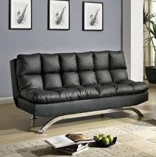 American Home Furniture Albuquerque Marvelous Innovative