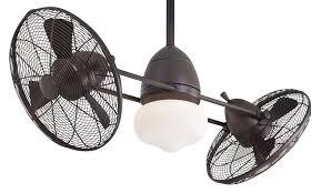 high cfm outdoor ceiling fan hrs brand type r kit honda