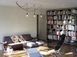 cord lighting. Fine Lighting Name DIY Lighting 2jpg Views 2570 Size 290 KB And Cord Lighting H
