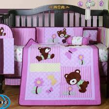 89 surprising baby girl bed sets home design