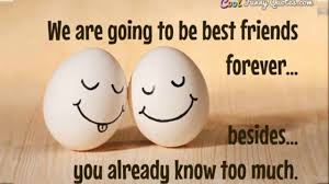Quotes About Friendship Best Friendship Quotes Cool Funny Friendship Quotes 2018