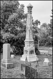 Cemeteries – Page 9 – Photography, Images and Cameras