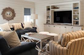 family room furniture layout. Family Room Furniture Layout Basement Beach With Cottage Blue Couch