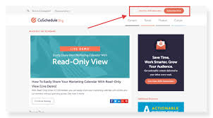 Unbounce Conversion Centered Design Get Your First 1 000 Email Subscribers By Using Conversion