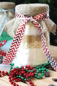 Apothecary Jars Christmas Decorations Decoration Mason Jar Craft Ideas For Attractive Christmas 69