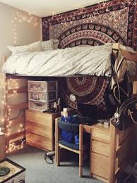 These Girls Transformed Their College Dorm Room And It Is Truly College Dorm Room