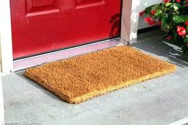 monogram rugs exterior rugs new monogrammed outdoor rugs front door inspirations ideas exterior mats monogrammed doormat monogram rugs
