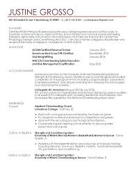 Coach Resume Here Are Basketball Player Resume Basketball Coach Amazing Basketball Coach Resume