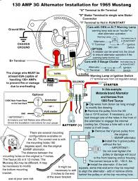 2000 mustang gt alternator wiring diagram 2000 3g alternator questions pirate4x4 com 4x4 and off road forum on 2000 mustang gt alternator wiring